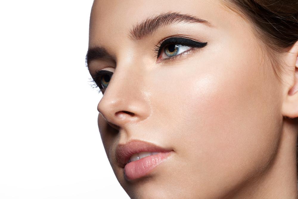 鼻中隔延長術のダウンタイム