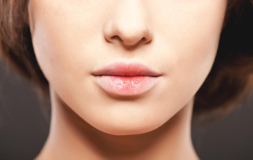 鼻中隔延長術のデメリット