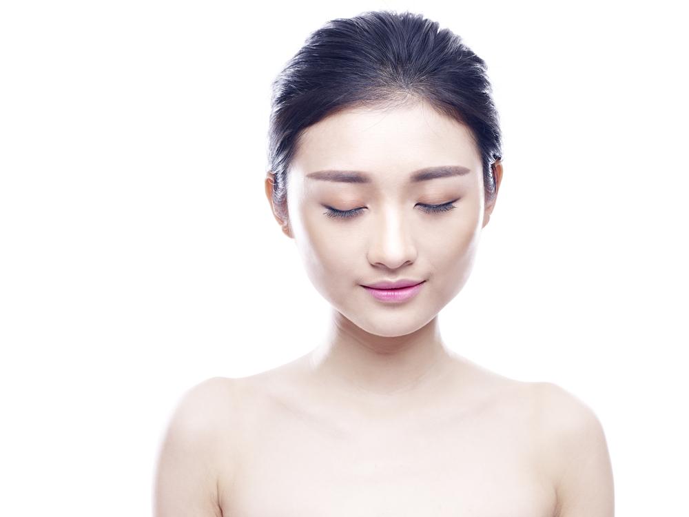 鼻中隔延長術の口コミ