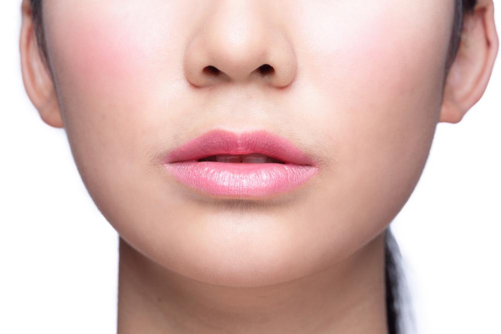 鼻中隔延長術のメリット