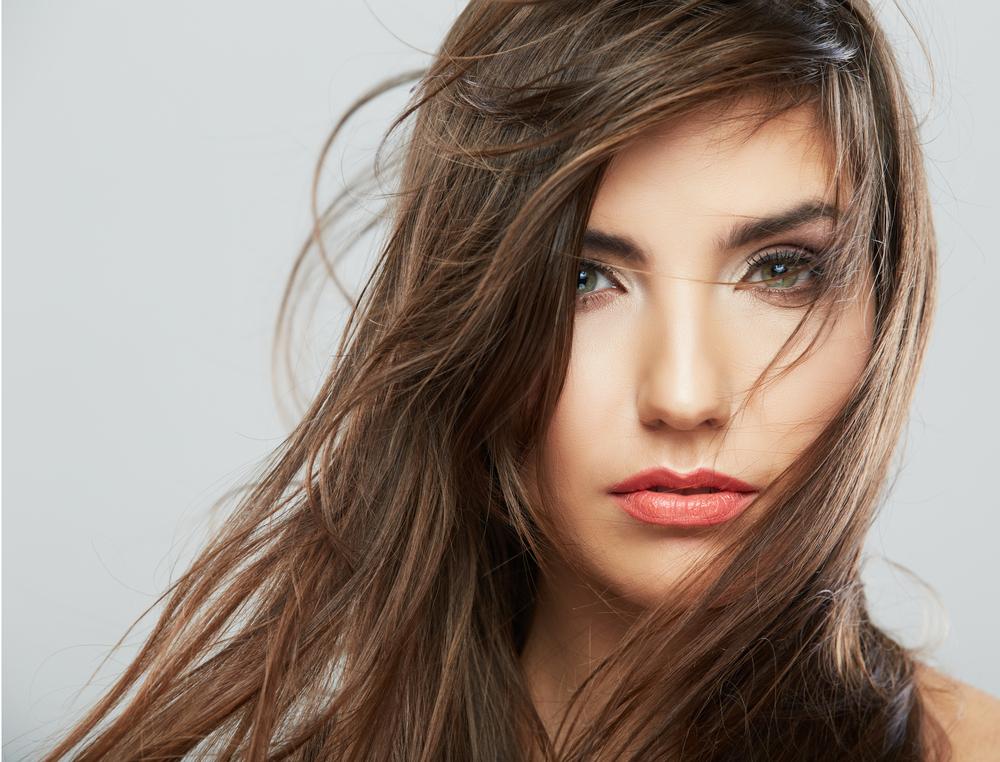 鼻中隔延長術の効果で団子鼻が解消!【ブログ分析2例あり】