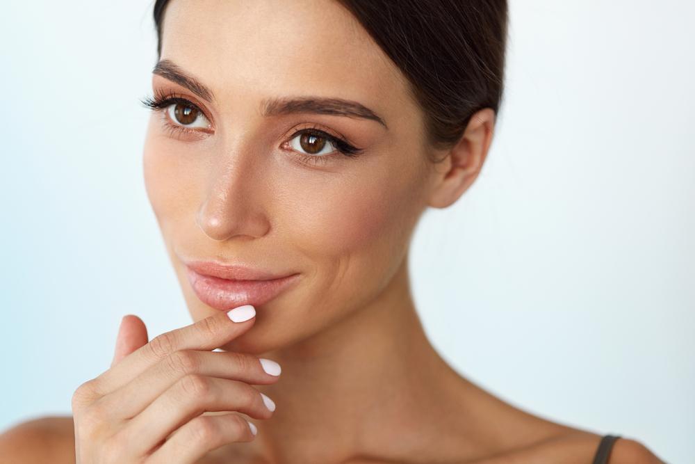 【軟骨別解説】鼻中隔延長術の効果で鼻先を高くする3つの方法