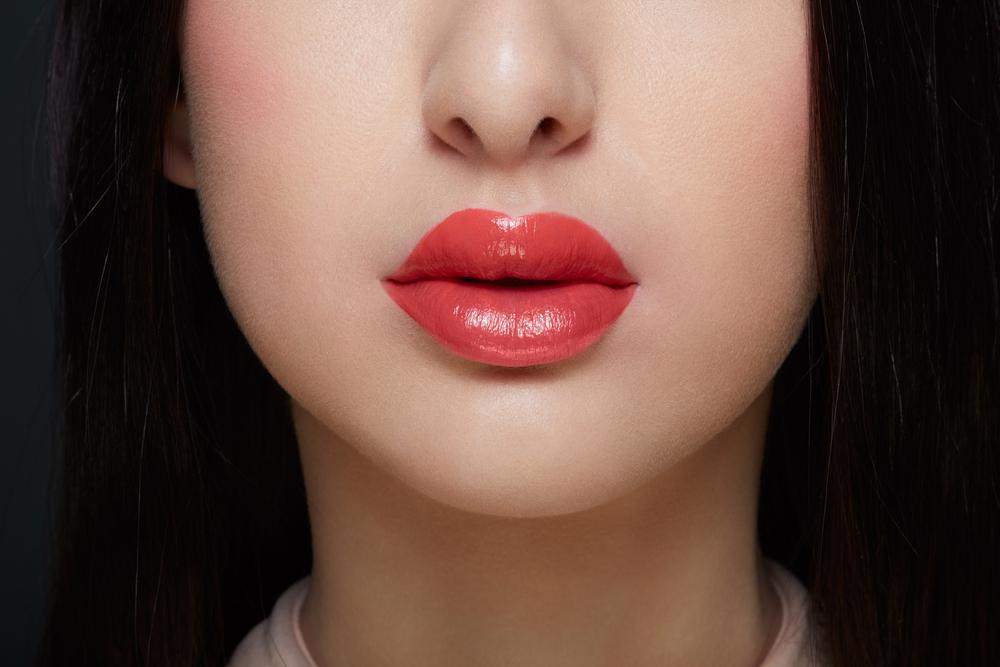 鼻中隔延長術の軟骨吸収をさける成功のコツ