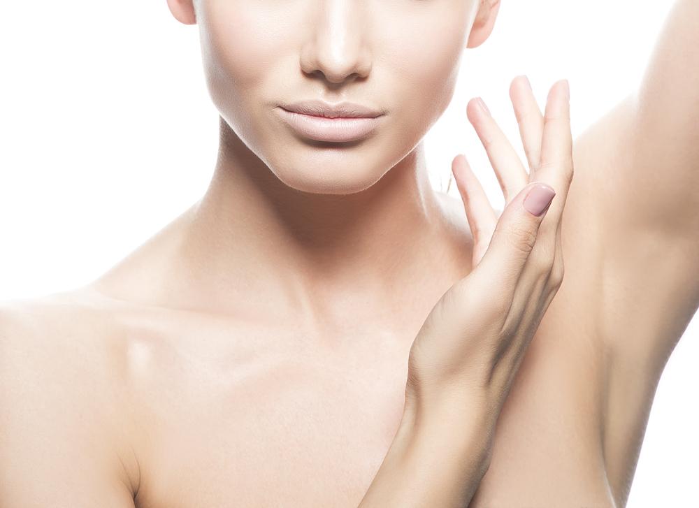 鼻中隔延長術でおすすめできるクリニック選び