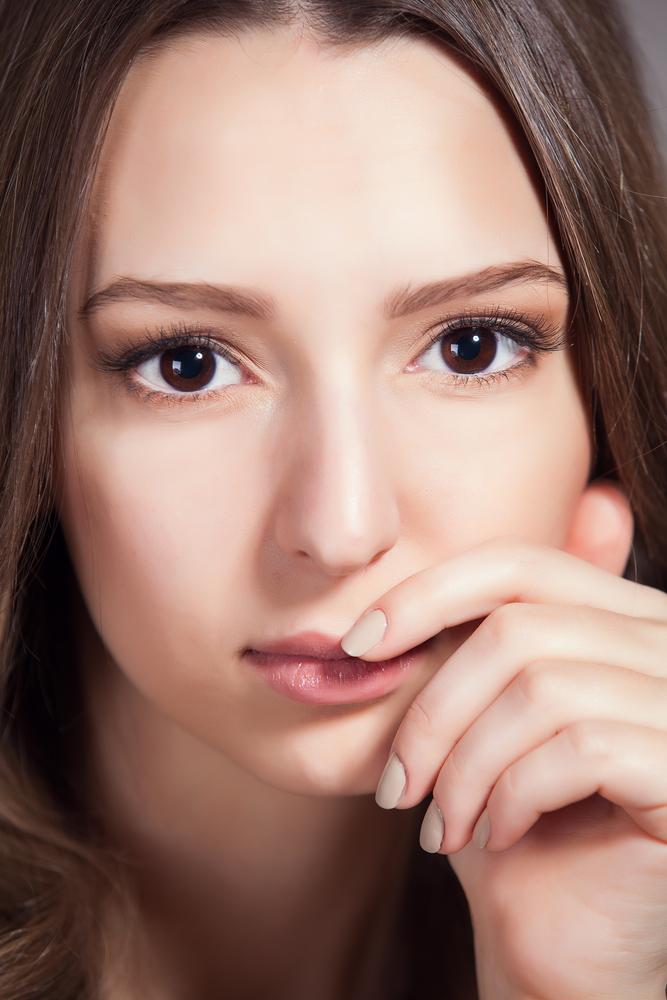 鼻中隔延長術の名医は成功確率