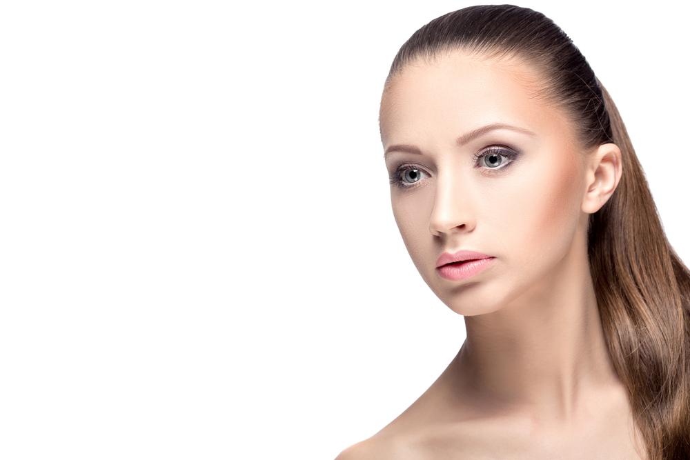 【鼻先が硬くなる】鼻中隔延長術のリスク~一番柔らかい軟骨とは?