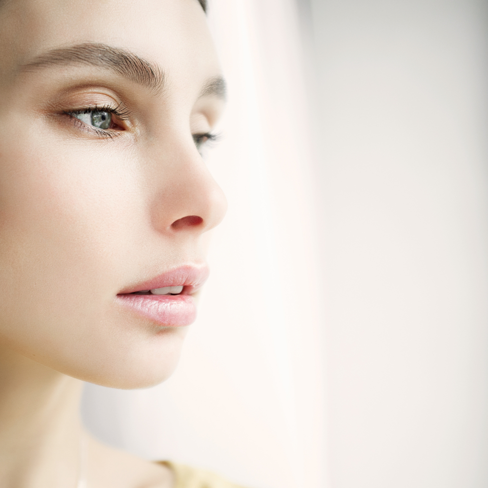 【団子鼻解消】鼻中隔延長術の治療法とメリット