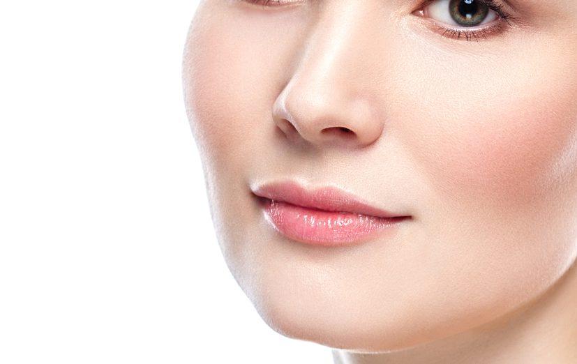 名古屋で鼻プロテーゼ(シリコン)のおすすめクリニック・名医とは?