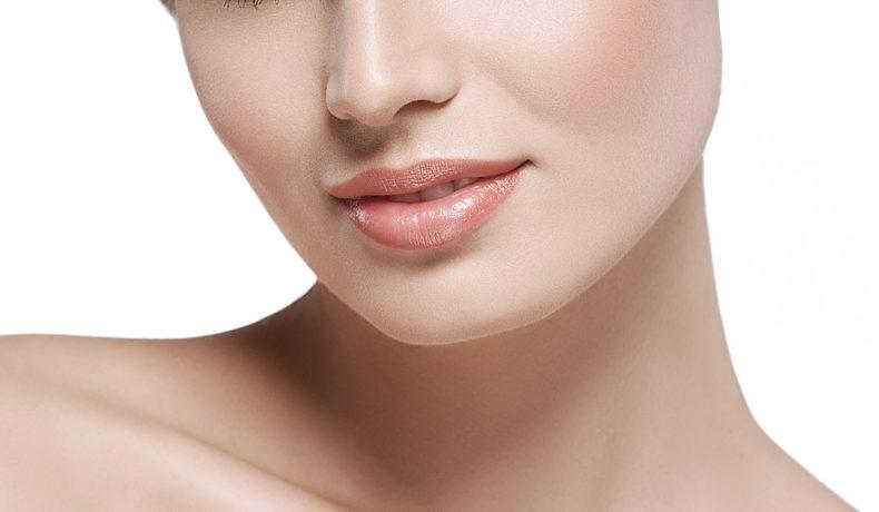 大阪で鼻の下を短くする整形(鼻下短縮、リップリフト、人中短縮術)のクリニック・名医選び
